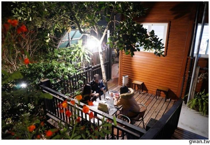 20210116212237 50 - 台中少見的夜景桌遊咖啡廳,不限時、營業到凌晨3點,夜景+桌遊一次get!