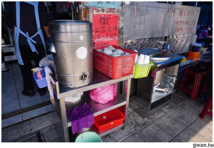 20210220183408 77 - 自由路臭豆腐回來啦!內用熱湯紅茶無限享用,一開店就爆滿~