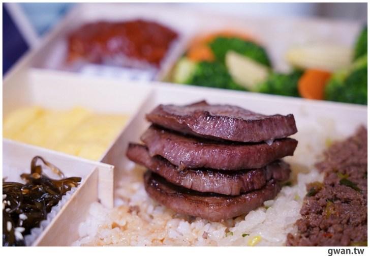 20210629160042 35 - 熱血採訪|台中旭亭燒肉推出燒肉便當,在家也能吃到厚切牛舌和現烤牛小排!
