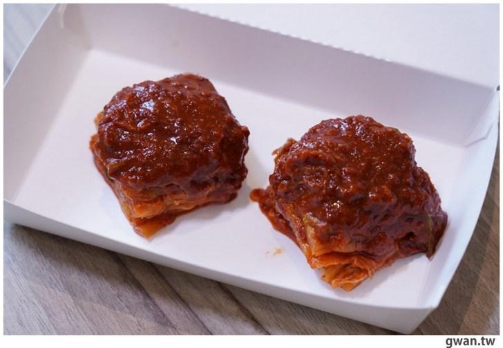 20210629160052 79 - 熱血採訪|台中旭亭燒肉推出燒肉便當,在家也能吃到厚切牛舌和現烤牛小排!