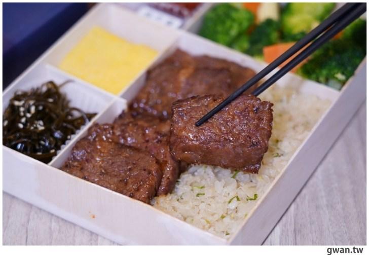 20210629160054 46 - 熱血採訪|台中旭亭燒肉推出燒肉便當,在家也能吃到厚切牛舌和現烤牛小排!
