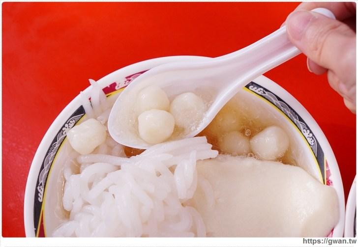 3fd46617b8e1e0196bcbd4616af575e6 - 在地30年~從小吃到大的台中小鎮豆花,一碗只要25元!