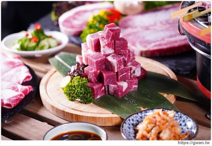 922d8fb1fa3315718becdb32bb695c81 - 熱血採訪 台中最大海鮮超市!泰國蝦超便宜,烤肉串燒通通買的到!