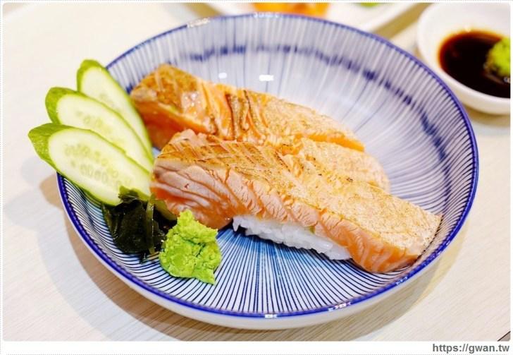 ef03531a90dd070c3e63f58f1569615d - 鮭魚之亂!台中11家鮭魚料理看過來!你吃過哪幾間呢