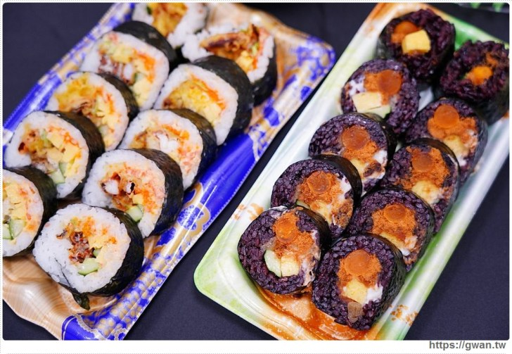 f28717929ae1d3bf146d02943a33b750 - 熱血採訪 台中最大海鮮超市!泰國蝦超便宜,烤肉串燒通通買的到!