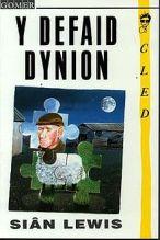 220px-cyfres_cled_defaid_dynion_y_llyfr