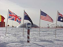 220px-ceremonial_south_pole