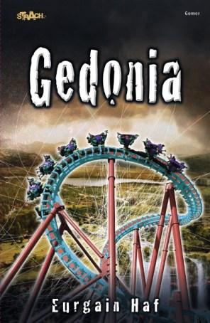gedonia_mawr