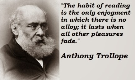 52031-Anthony+trollope+famous+quotes