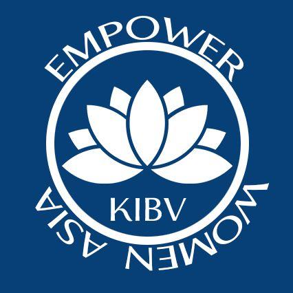 Logo Empower Women Asia