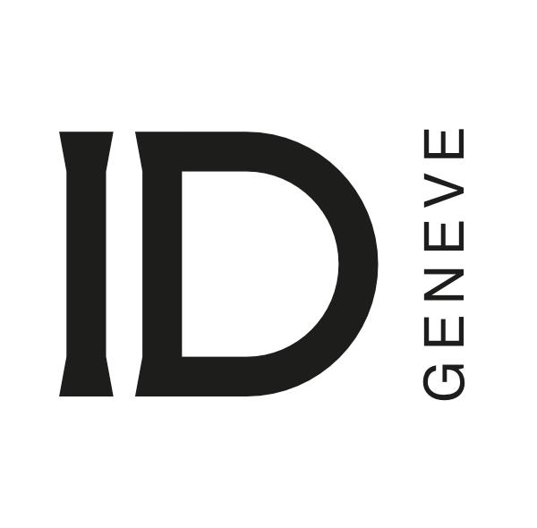 Logo ID Genève
