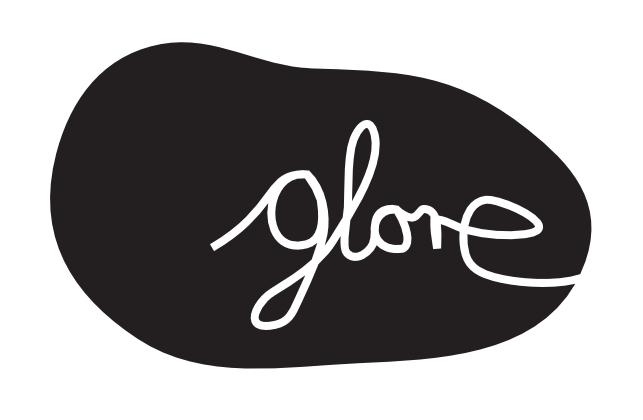Logo glore Schweiz