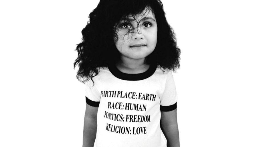 Dwand Sustainable Fashion Festival Paris Ninette Murk Designers Against Aids