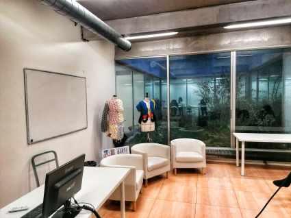 Gwand Festival, Fashion Revolution France, mode durable