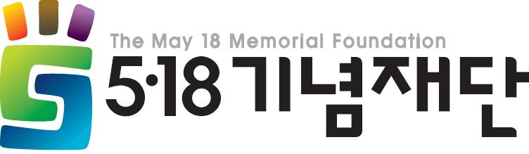 Stiftung 18. Mai