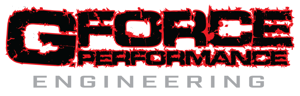 G-Force Performance Engineering