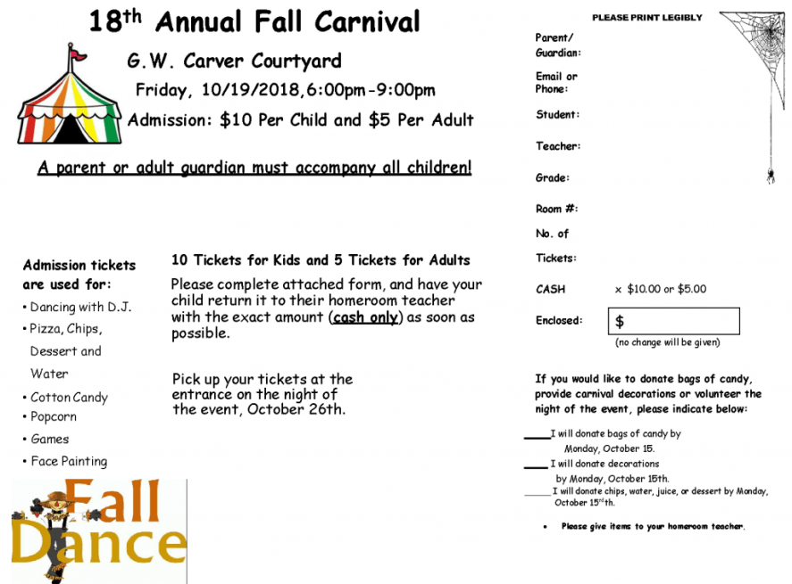 Fall_Carnival_Carnaval-Anual-de-Otono_English-Spanish_Page_1
