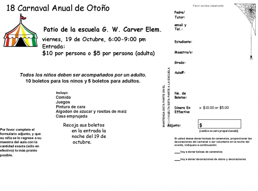 Fall_Carnival_Carnaval-Anual-de-Otono_English-Spanish_Page_2