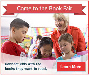 book fair promotions banner image