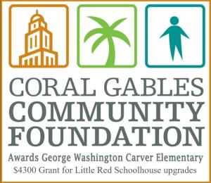 GWCE Awarded $4300 in Grant