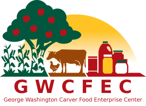 VAFEC is now The George Washington Carver Food Enterprise Center