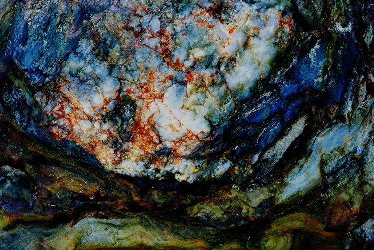rochers-3