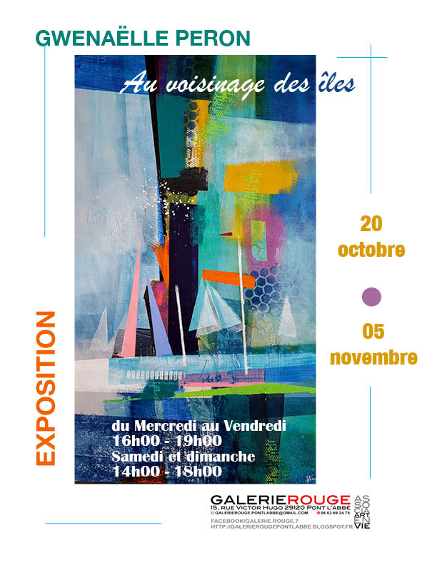 Expo octobre 2017 affiche JPEG