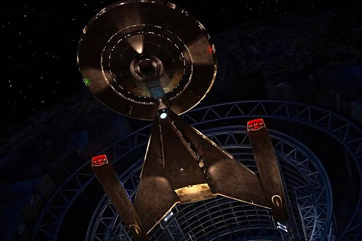 star-trek-discovery_1