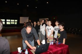 Beijin.jpgg dance tech 3
