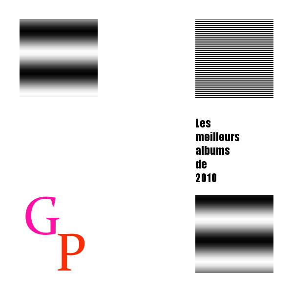 gwendalperrin-net-meilleurs-albums-2010