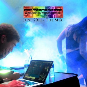mix june 2011