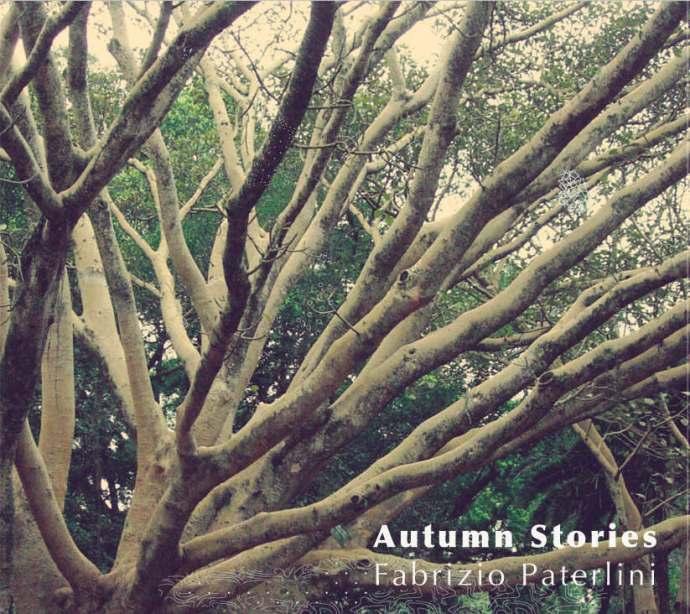 gwendalperrin.net fabrizio paterlini autumn stories