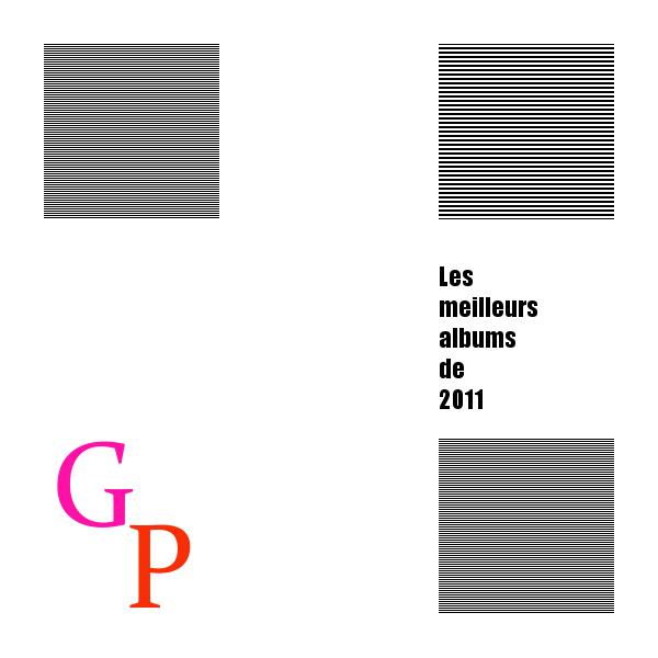 gwendalperrin-net-meilleurs-albums-2011