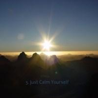 gwendalperrin.net playlist 3 just calm yourself asskrem