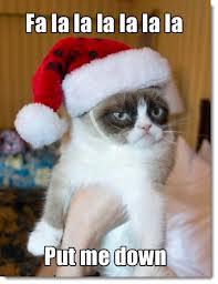 gwendalperrin.net falalalalalalala grumpy cat