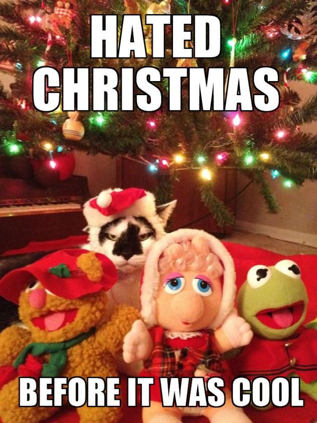 gwendalperrin.net hated christmas