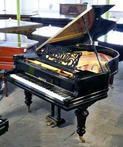 gwendalperrin.net berdux grand piano