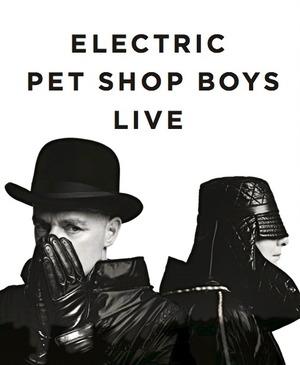 gwendalperrin.net pet shop boys electric live