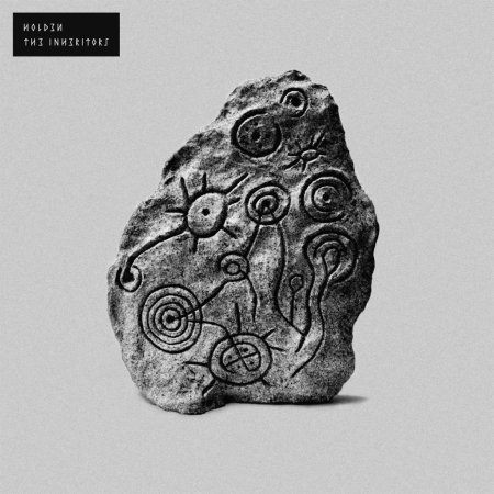 gwendalperrin.net james holden the inheritors