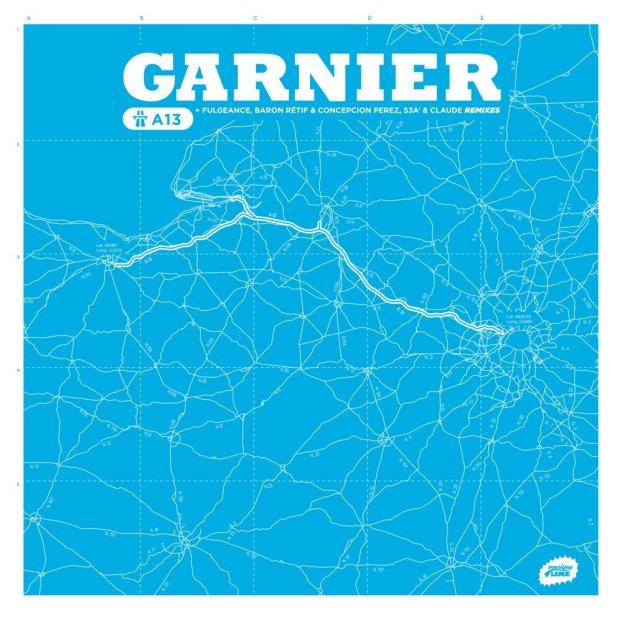 gwendalperrin.net laurent-garnier-a13-beat-à-lair