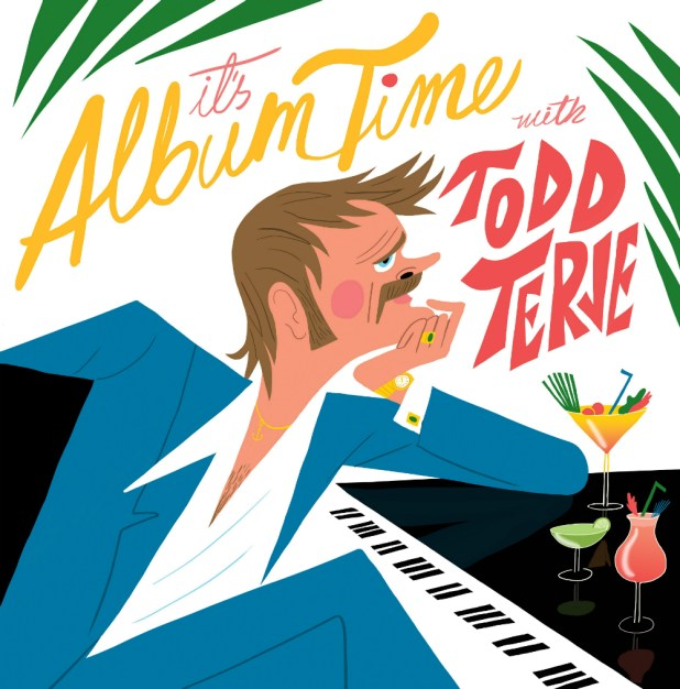 gwendalperrin.net Todd-Terje-Its-Album-Time