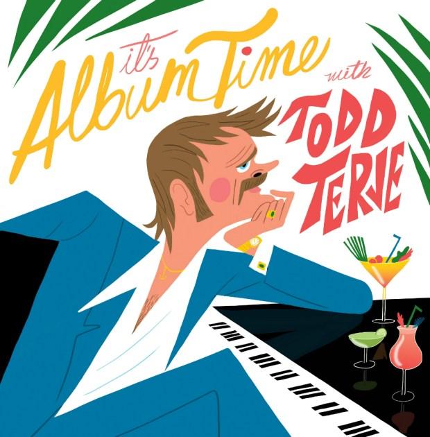 gwendalperrin.net Todd-Terje-Its-Album-Time