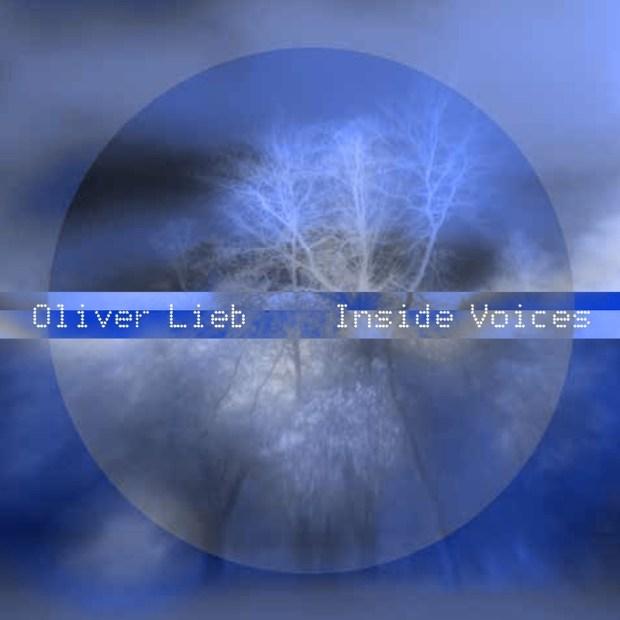 gwendalperrin.net oliver lieb inside voices