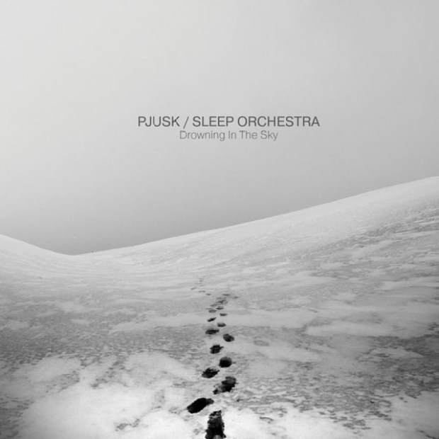 gwendalperrin.net pjusk sleep orchestra drowning in the sky