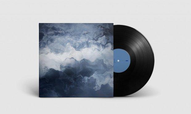 gwendalperrin.net kiasmos vinyl