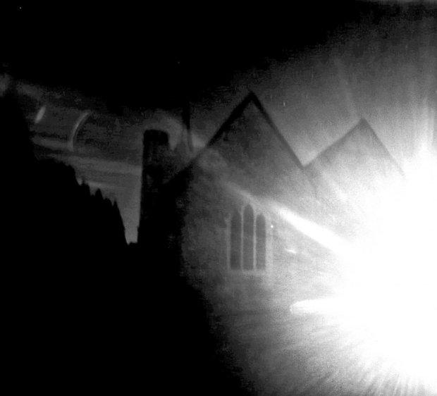 gwendalperrin.net sophie hutchings white light