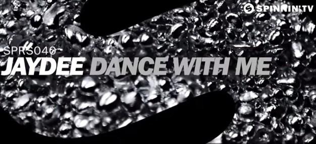 gwendalperrin.net jaydee dance with me