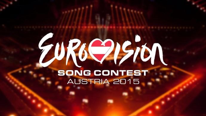 gwendalperrin.net eurovision 2015 logo 3