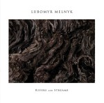 gwendalperrin.net lubomyr melnyk rivers streams