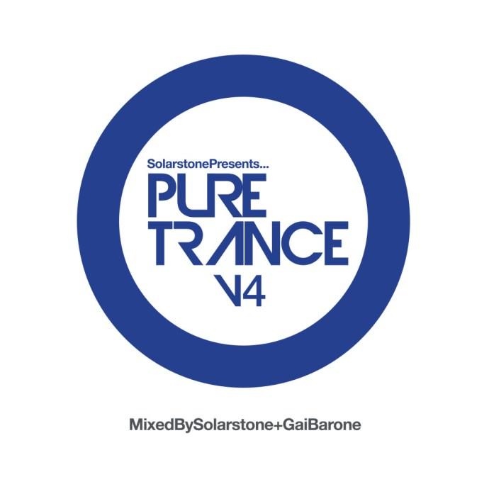 gwendalperrin.net pure trance 4 gai barone solarstone